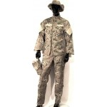 UNIFORMA MULTICAM [SWISS ARMS]