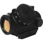 MICRO RED DOT SIGHT [SWISS ARMS]