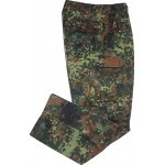 PANTALONI CAMUFLAJ GERMAN FLECKTARN [SURPLUS MILITAR]