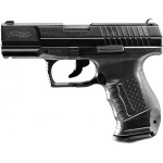 PISTOL AIRSOFT WALTHER P99 DAO CO2 UMAREX [METAL SLIDE]