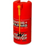 ULEI SILICONIC POWER BOOSTER APS3 [SWISS ARMS]