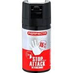 SPRAY PERFECTA STOP ATTACK XTREME OC 15% - 40 ML [UMAREX]