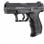 PISTOL AIRSOFT WALTHER P22 UMAREX